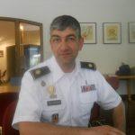 Rabbi Henry Soussan