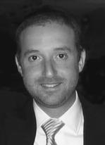 Jonathan Benzaquen